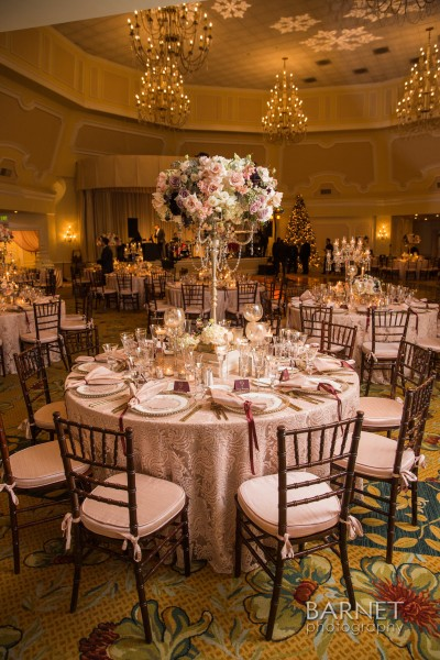 BarnetPhotography_PF_BlushBotanicals_HotelDel_Wedding_1370