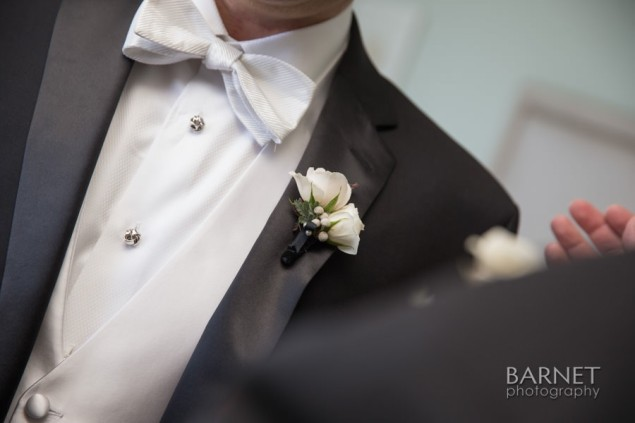 BarnetPhotography_PF_BlushBotanicals_TheDel_Wedding_0413