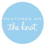 badge-featured-on-the-knot3-185x180