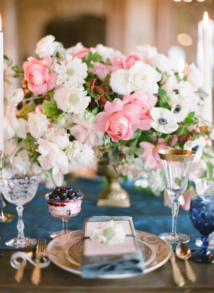 French-Countryside-wedding-inspiration-12