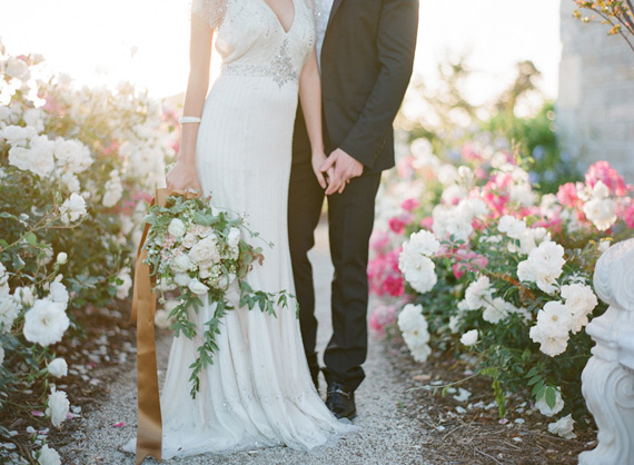 French-Countryside-wedding-inspiration-19