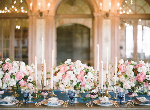 French-Countryside-wedding-inspiration-9