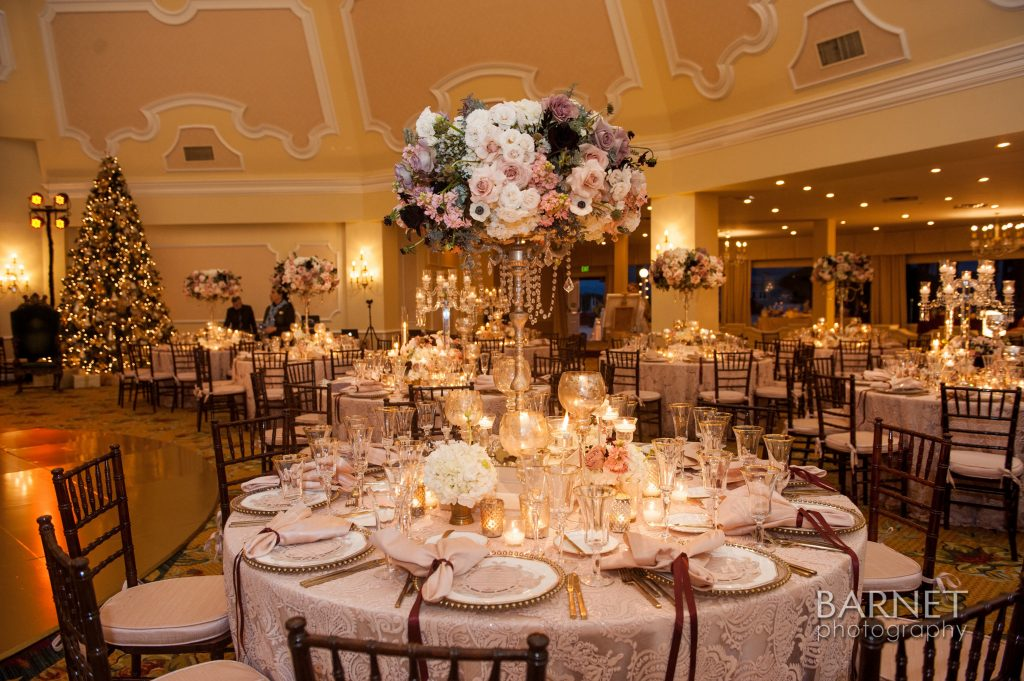 barnetphotography_pf_blushbotanicals_hoteldel_wedding_1366